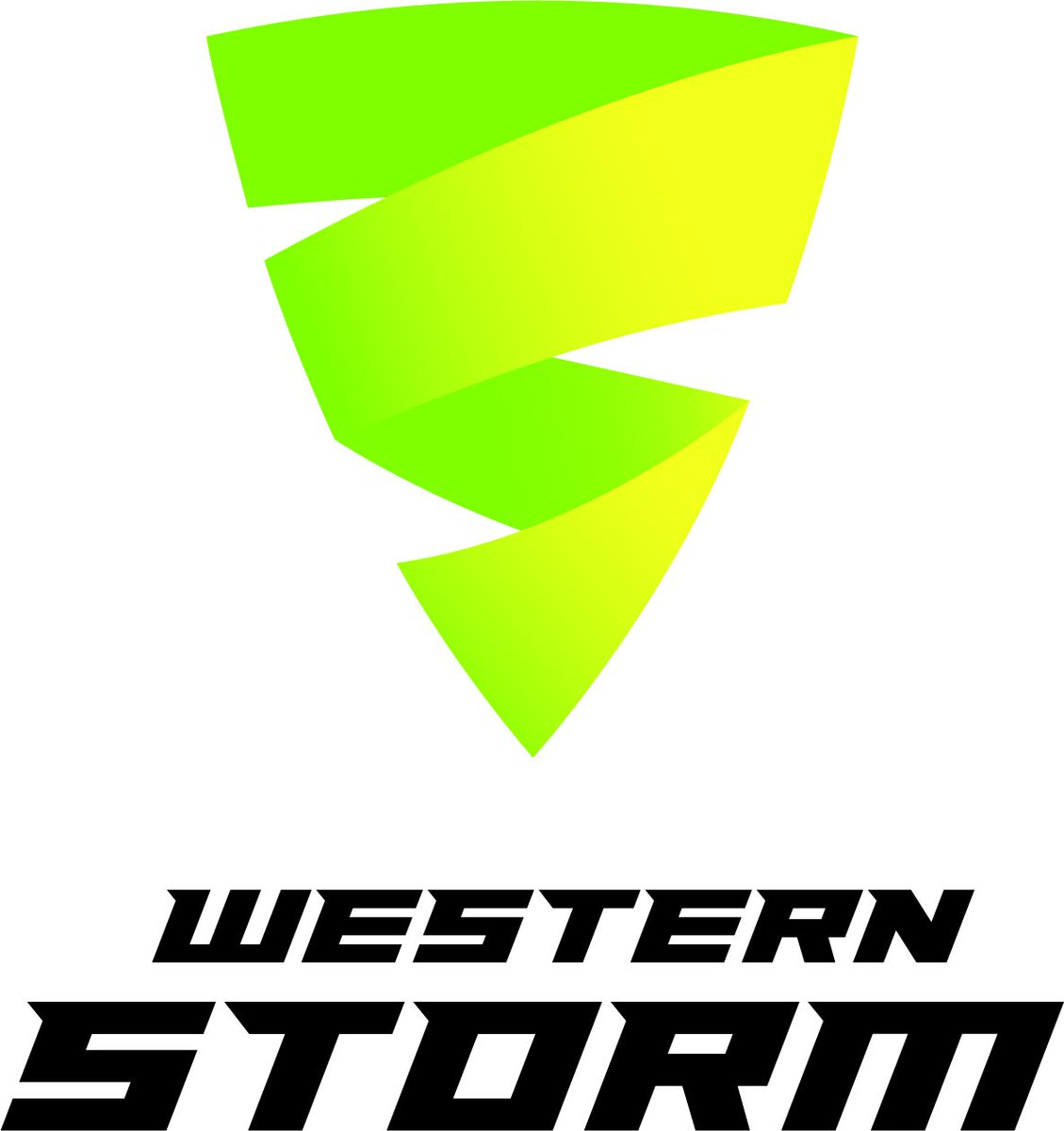 test Twitter Media - Storm Champions is back 🌪  Winterbourne - 23rd April - https://t.co/xUdoo4Cg55 Hartpury - 26th April - https://t.co/ZziCJVZVh5  Every participant receives a t-shirt and coaching cards👕  Please circulate to your players & lets make our training sessions more exciting than ever😄 https://t.co/m1zVEFGG6q