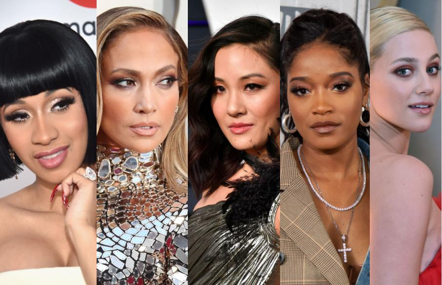 Power moves! @IAmCardiB is set to star with @JLo, @ConstanceWu, @KekePalmer and @lilireinhart in the stripper revenge film, #Hustlers. Here's what we know: https://buff.ly/2Tedms1.
