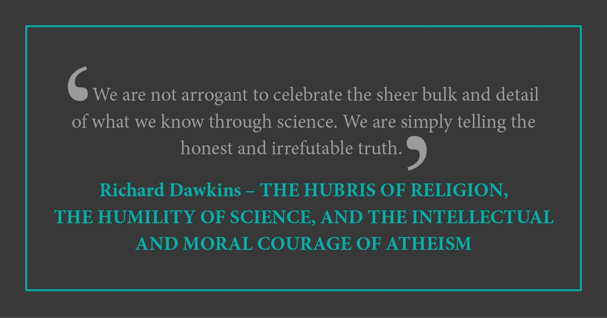 center for inquiry on twitter today is the us release of the   an atheist revolution with new essays by richarddawkins  danieldennett samharrisorg and a foreword by the one and only stephenfry