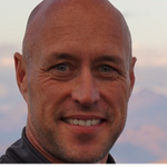 Image for the Tweet beginning: So excited for Joe Sanfelippo