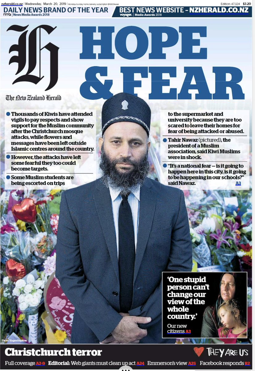 nz herald - HD 825×1200