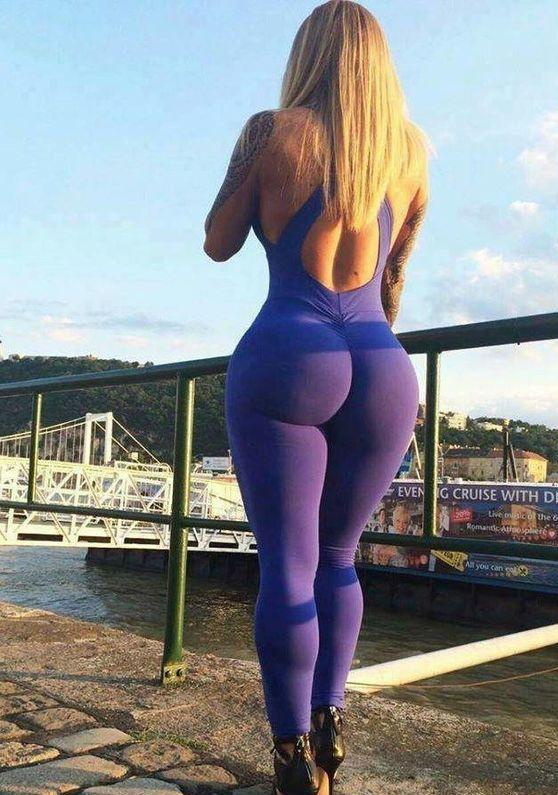 Pants hot ass yoga Yoga pants