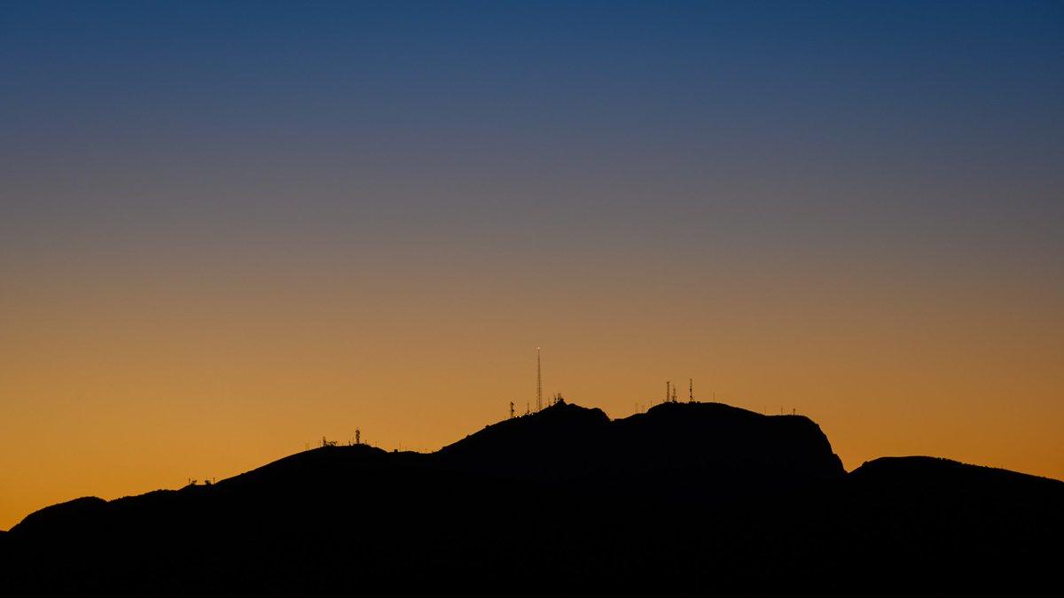 RT @TheMarke: Signaling A Sunset  #Landscape #Photography https://t.co/x0SCUYBgXg