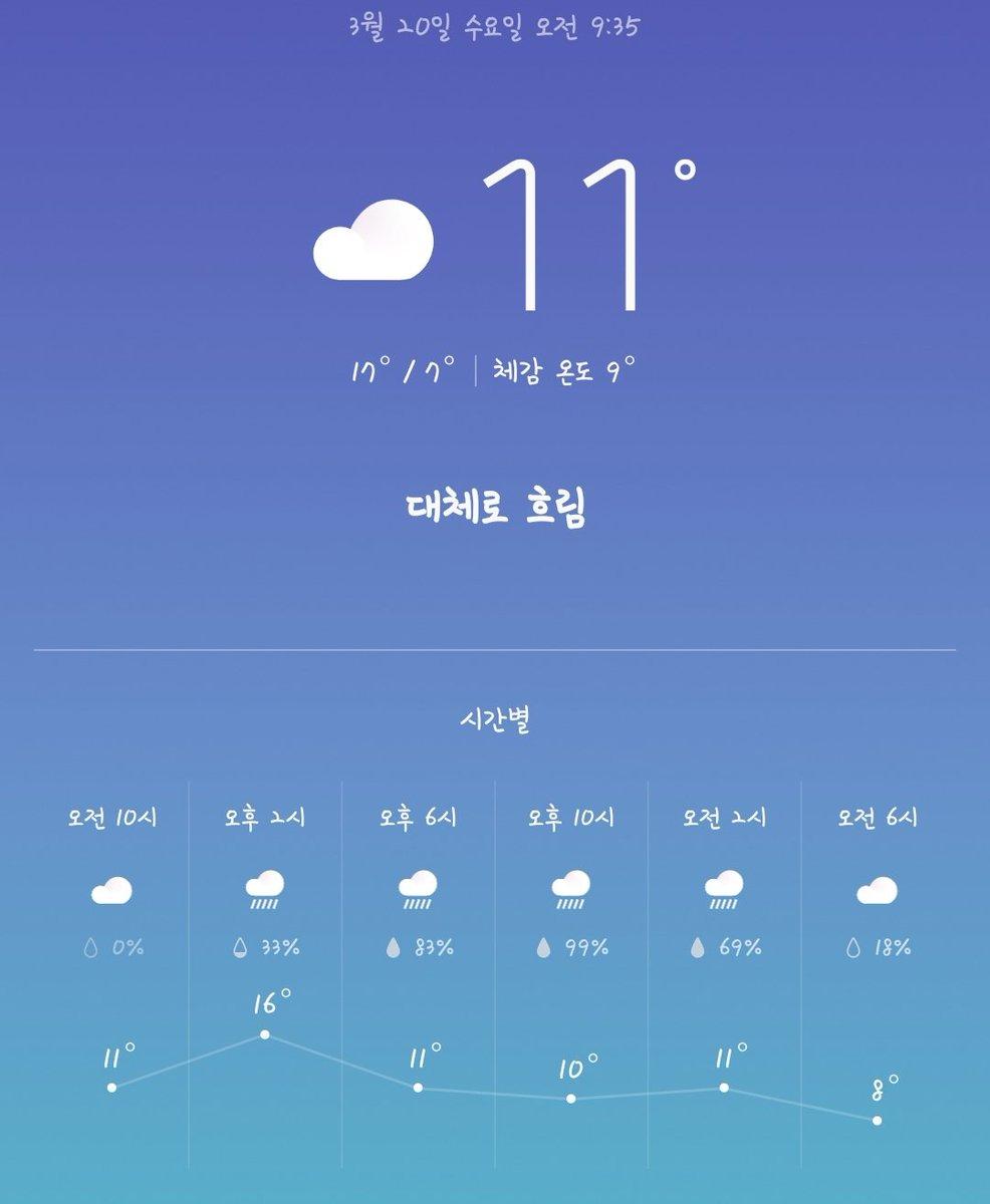김서월🌙 (Hp+⭐)'s photo on 비온대