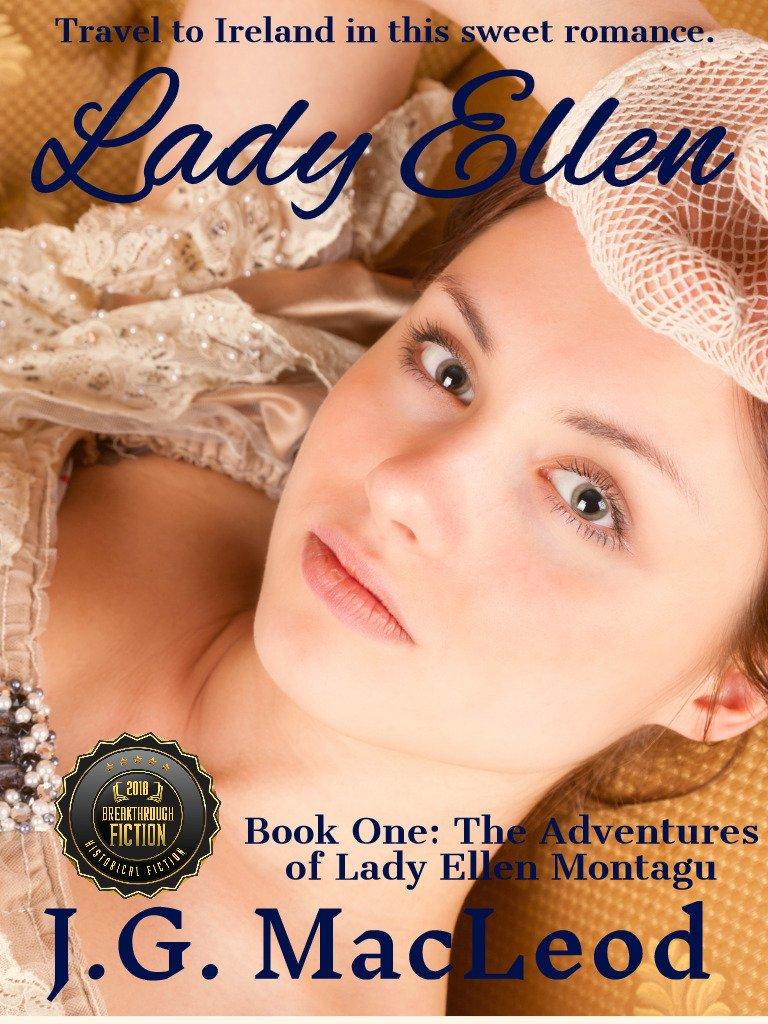 Visit Kylemore Castle in my novel, #LADYELLEN.  1840s Ireland - romance - family secrets - danger. A great winter read.  https://www. amazon.com/gp/product/B07 KPG572V?pf_rd_p=1581d9f4-062f-453c-b69e-0f3e00ba2652&amp;pf_rd_r=6N9H97QFS60DWQ83Z08M &nbsp; …   #jgmacleod #adventuresofladyellen #fridayreads #storyfriday #mustread #readerswanted #ya #history #entertainment #Trending #19thcentury<br>http://pic.twitter.com/si2mnKEaRn
