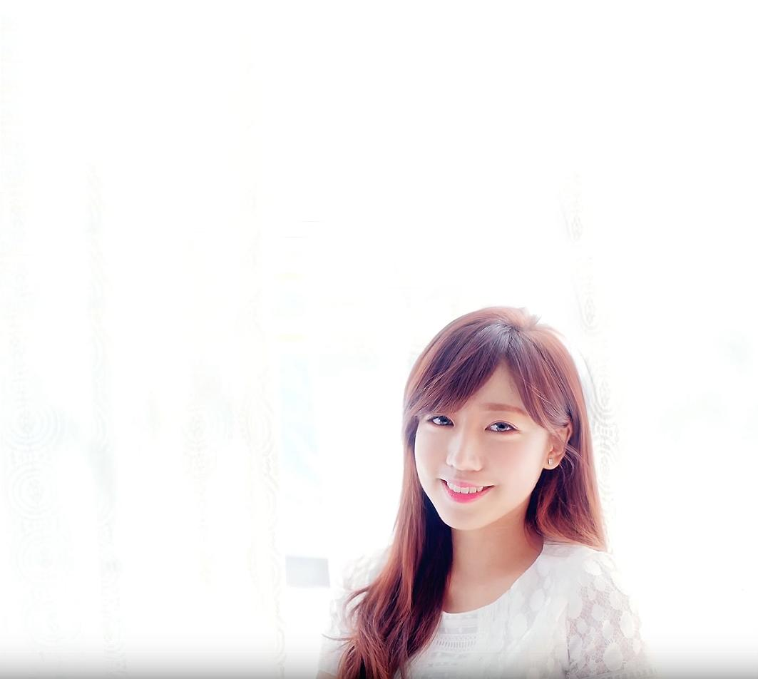 an angel on earth who always smiles even if she&#39;s having a hard time that&#39;s our #namjoo<br>http://pic.twitter.com/rIlXZxZ6m4