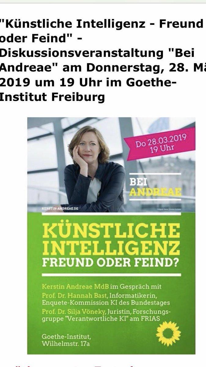 GrueneSingen (@GrueneSingen)   Twitter
