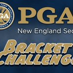 Image for the Tweet beginning: Join the New England PGA