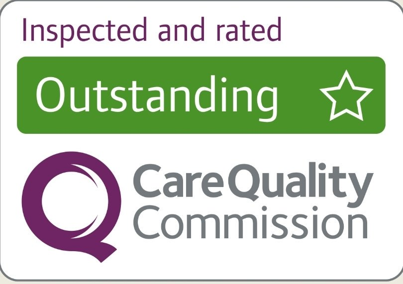 What a fantastic day today has been, all critical care units at MFT rated as outstanding by the CQC!! <br>http://pic.twitter.com/VcRpkyFhnP