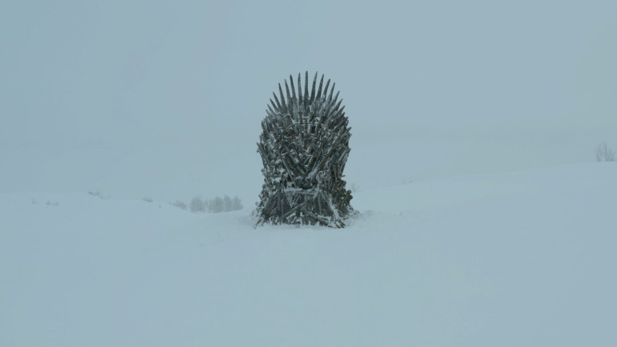 A crown for each of the three stags. How far will you go #ForTheThrone? #ThroneoftheNorth https://t.co/pzadslajPv https://t.co/wxKdheAjlX
