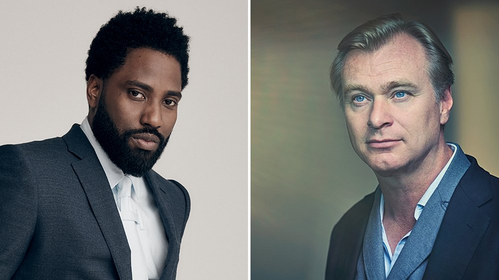 John David Washington will star in Christopher Nolan's next movie (EXCLUSIVE) http://bit.ly/2Fo0koh