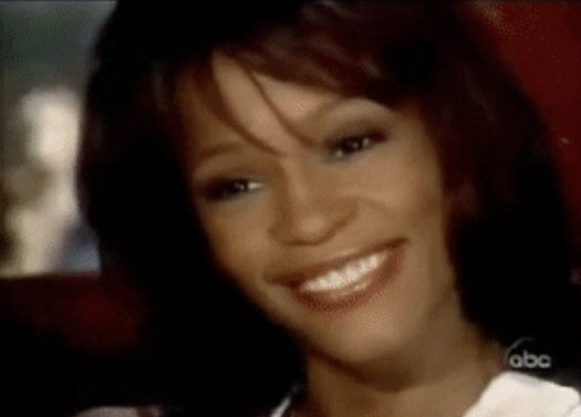 Whitney Houston in heaven watching Wendy Williams struggle with addiction. <br>http://pic.twitter.com/W6QZTrKDZ0