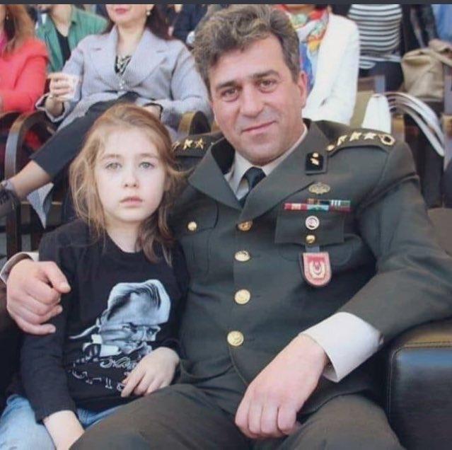 RT @tncribrahim: #Albay_önder_irevül siz ve sizin gibiler  çok yaşayın. https://t.co/j6wzA0x5VD