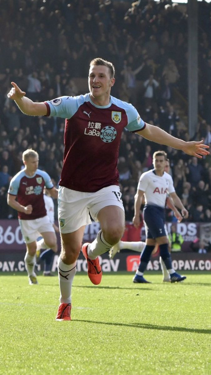 Just a few weeks ago #twitterclarets Hence forth to the trenches; it's roll your sleeves up time! <br>http://pic.twitter.com/wn2iReCCHI