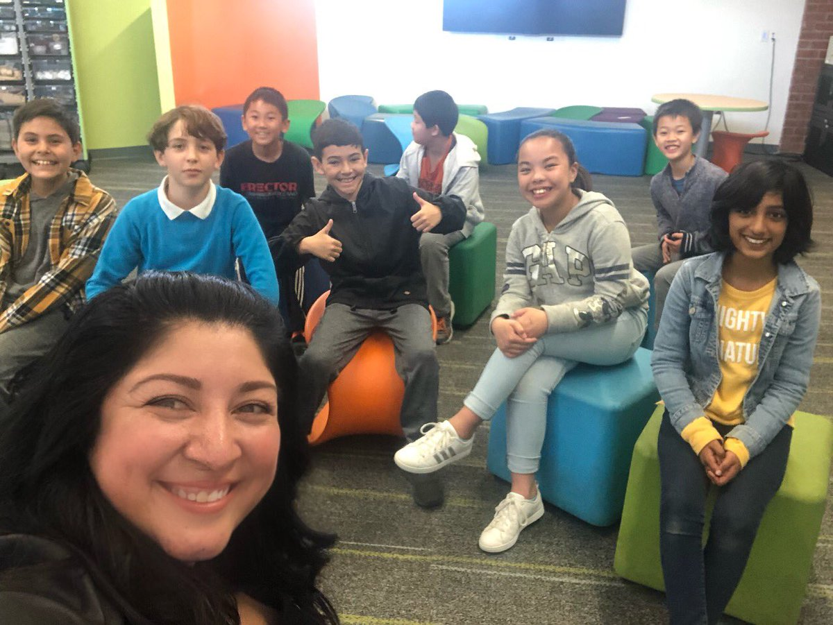 Launching our #LCAP student focus groups at Noble! Can't wait to speak with all our students! @BerryessaUSD #pathwaytothefuture<br>http://pic.twitter.com/plEtgvd0V9