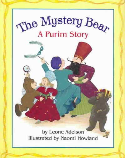 #Purim begins the evening of Wednesday, March 20th. Check out these children's books about this #Jewish #holiday.   https://know.freelibrary.org/Search/Results?lookfor=Purim&type=AllFields&filter%5B%5D=~format%3A%22Book+Children%22&filter%5B%5D=~branch_facet%3A%22Parkway+Central+Library%22…  #kidlit #library