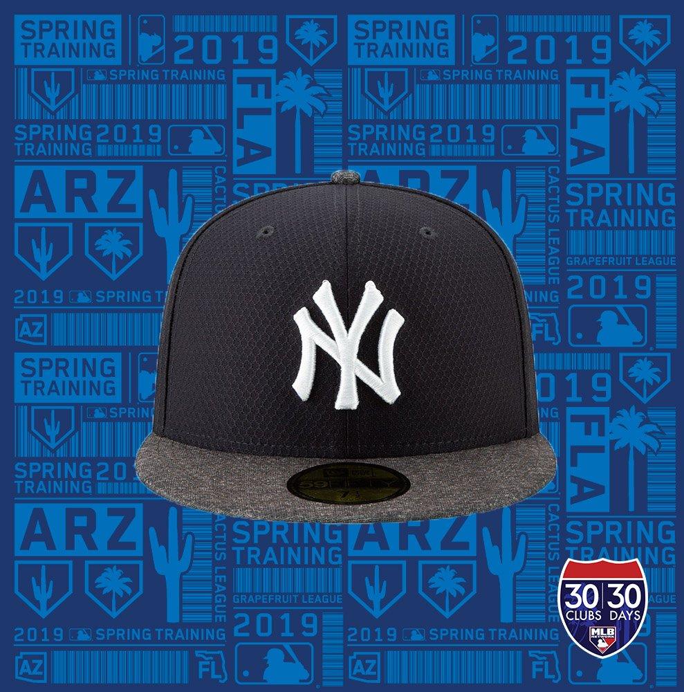 5a417cdfdb4 RETWEET for your chance at a  NewEraCap or buy one at http   MLBShop.com !  Rules  http   atmlb.com 1RXSa4v pic.twitter.com p2xjI9Yoit