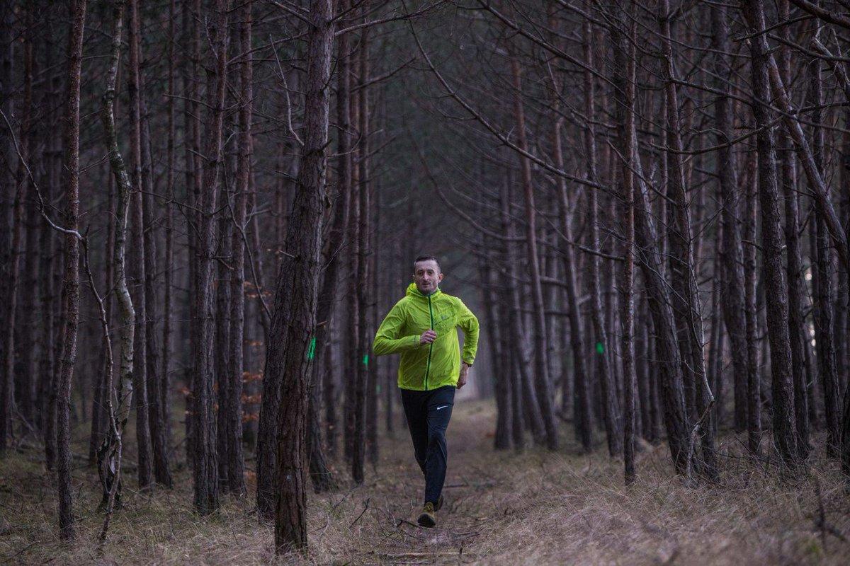 Bieganie z przeziębi... http://bit.ly/2HGKuGH #henrykszost #bieganie #biegacz #biegambolubie #pobiegane #trening #treningbiegowy #sport #aktywnosc #aktywnośćfizyczna #aktywnie #dbamosiebie #przeziębienie #zdrowie #zdrowystylżycia #healthy #healthylifestyle #run #runners #exumagpic.twitter.com/Ei1hPeZQ0B