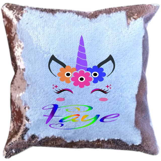 Who doesn&#39;t love unicorns? Lovely gift idea. More info here  https:// alicesshop.com/personalised-g ift/purple-unicorn-flowers-rainbow-name-sequin-cushion-cover &nbsp; …   #unicorn  #giftideas #giftforher #alicesshopdotcom<br>http://pic.twitter.com/bgdPArQkJX