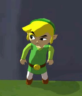 Don&#39;t forget to sidle on over to Twitch tonight to watch She Plays Wind Waker at 6:30pm (cst)! #LegendofZeldaWindwaker #LegendofZelda #LoZ #LoZWindwaker #Windwaker #Nintendo #HeAndShePlay<br>http://pic.twitter.com/WypR76CCyL