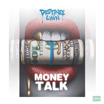 Another big bang 🔥🔥 🔥📛📛 #MoneyTalk today 5pm on @SoundCloud make sure you follow @destineelynnfgm&& download https://soundcloud.com/destinee-lynn-fgm …