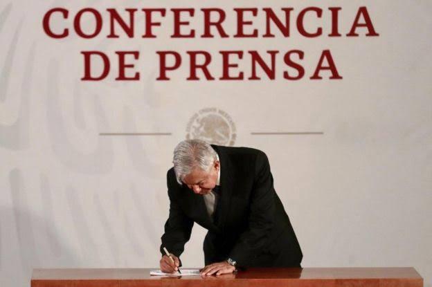 Luis Antonio García's photo on #NiRevocacionNiReeleccion