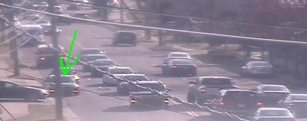 ►►South Blvd inbound @ Marsh rd the RIGHT lane is taken up by this wreck #CltTraffic #Charlotte #Clt #NC #SC<br>http://pic.twitter.com/vs4BxGInBj