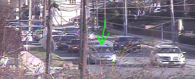 ►►#UPDATE 4th St inbound near S Kings Dr, this wreck is in the RIGHT lane #CltTraffic #Charlotte #Clt #NC #SC<br>http://pic.twitter.com/idZElsfV0o