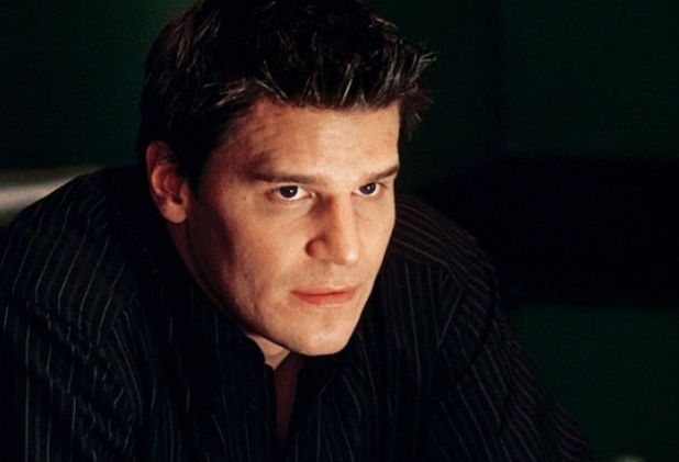 #Angel Reunion Eyed? @David_Boreanaz Hints 'Something Is In the Works' https://tvline.com/2019/03/19/angel-reunion-david-boreanaz-revival-cast-20th-anniversary/ … via @MichaelAusiello