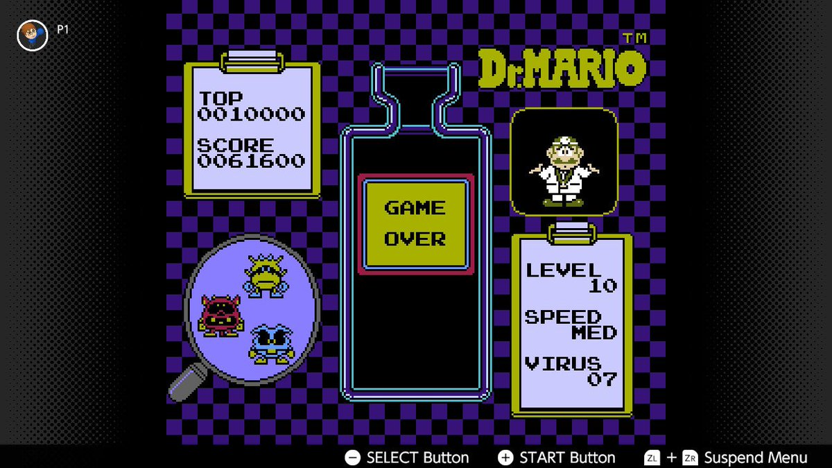 The GNamer High Score Challenge - Now Playing... Dr. Mario - Page 5 D2Dd-9NU8AA-mBT