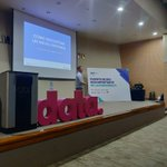 Image for the Tweet beginning: Nuestro amigo @vivirdelared de @dropalia