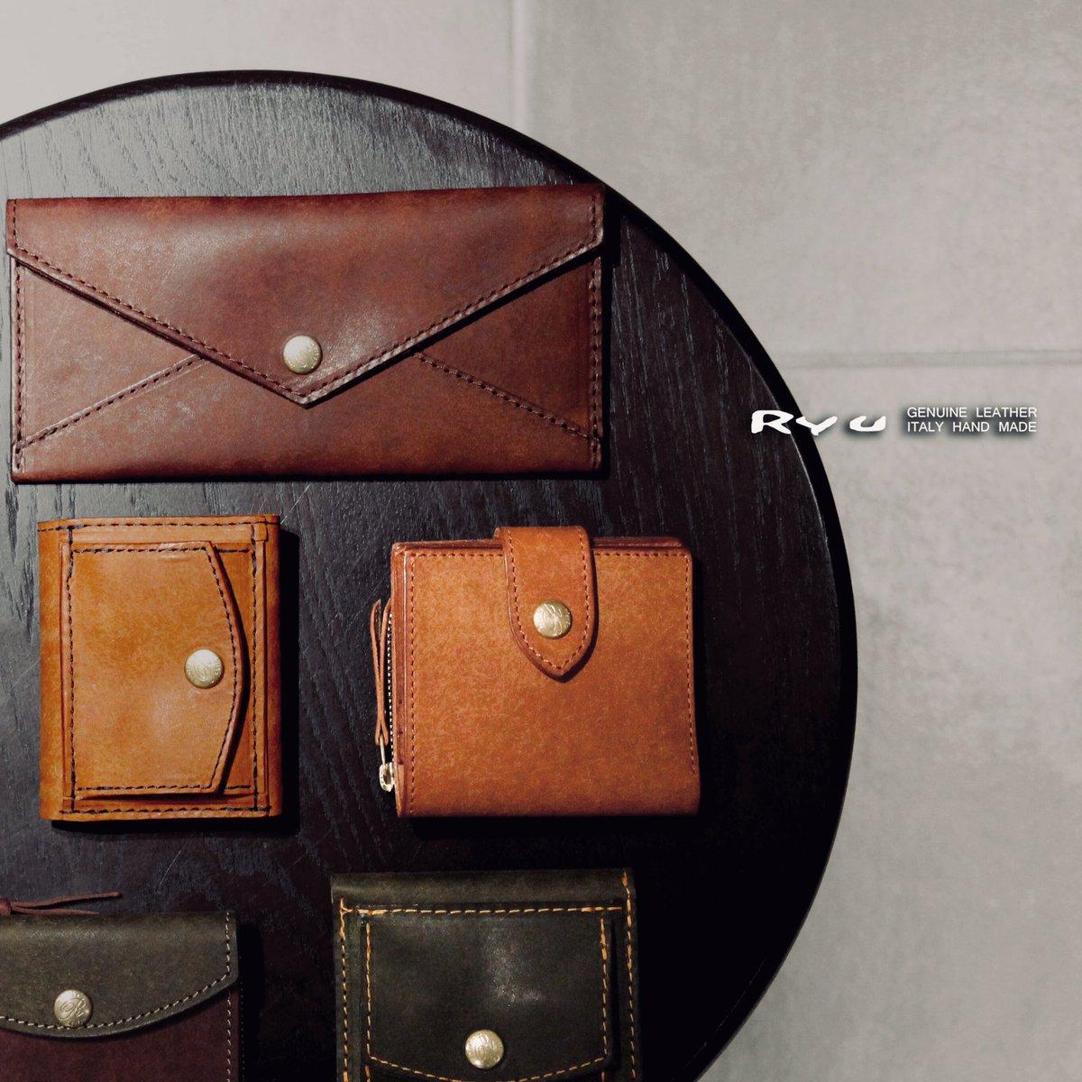 a063cd0a0793 Ryuでは小型バッグ愛用の方や少ない持ち物でまとめたい方にピッタリなお財布 を各種製作しております徐々に暖かくなり軽装でのおでかけや旅行にも最適です#小さい財布 ...