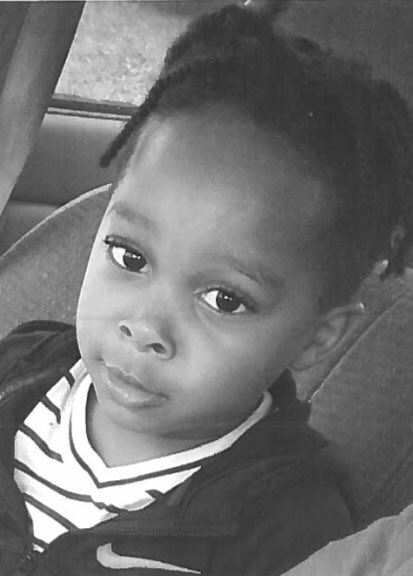 #MISSING: Cayden Anthony was abducted Tues, March 19 at 9:30 a.m. by Curtis Bernard Hall.  Cayden is believed to be in extreme danger. Anyone with info on his whereabouts is asked to call 911 or the Meriwether County Sheriff&#39;s Office at 706-672-3809. @MissingKids @missingpeople<br>http://pic.twitter.com/PFMFiWeKGx