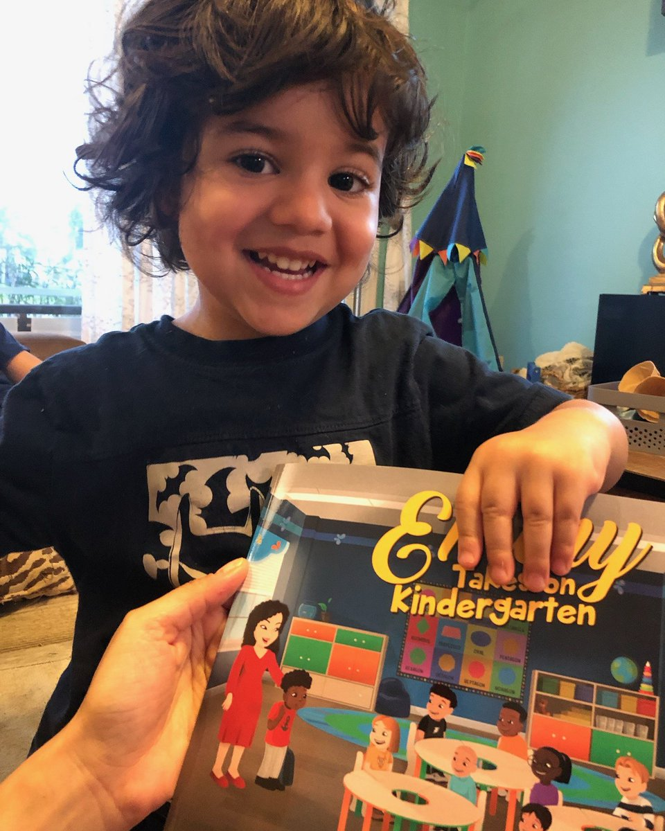 Another copy has been recieved! Aryon, I hope you enjoy reading about Emery!  #literacy #childrensbooks #indieauthors #sho_n_tellbooks #ballardpublishinggroup<br>http://pic.twitter.com/iypxzrACP8