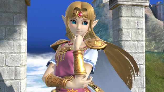 If you&#39;re 18+ and consider Ultimate Zelda to be your waifu then I have some dire news for you...  tl;dr Y&#39;ALL GROWN MEN ARE GOING TO JAIL LMAO <br>http://pic.twitter.com/hSxv0iaoTe