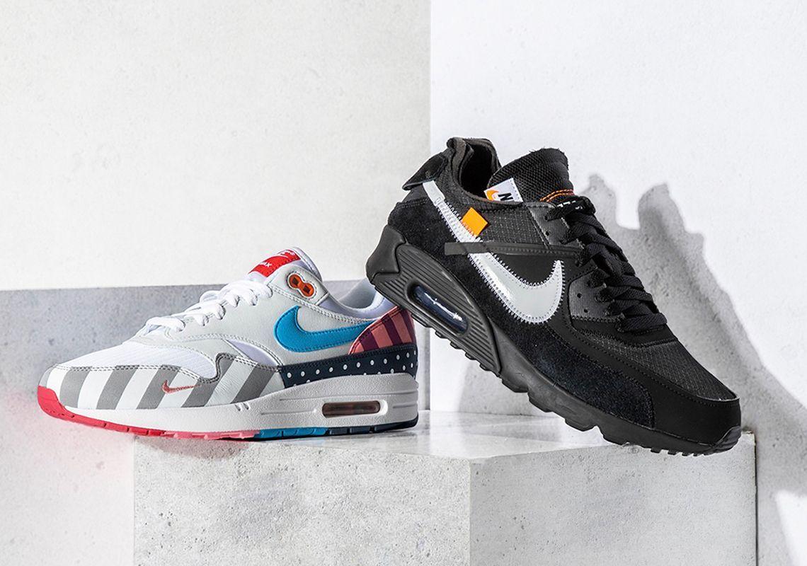 968848522 Big BALCO Sneakerheads  News on Twitter