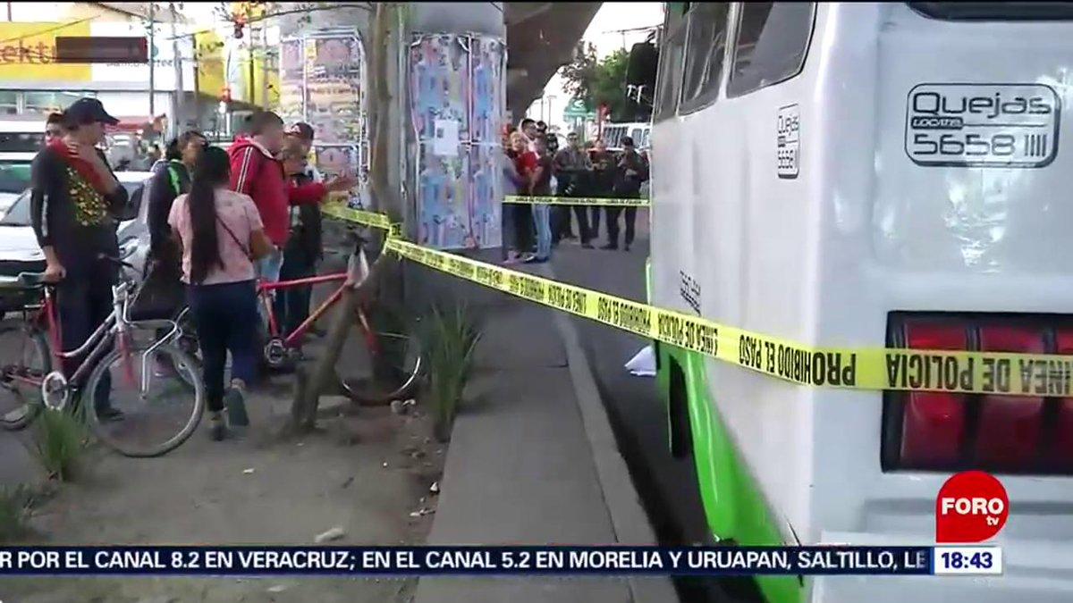 FOROtv's photo on Circuito Exterior Mexiquense