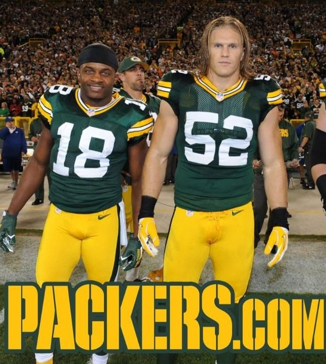 Well, we knew it was coming. Randall Cobb goes to Dallas and Clay Matthews heads to L.A. They&#39;ll always be @packers  Thank You and #GoPackGo<br>http://pic.twitter.com/JzgsPgzh41