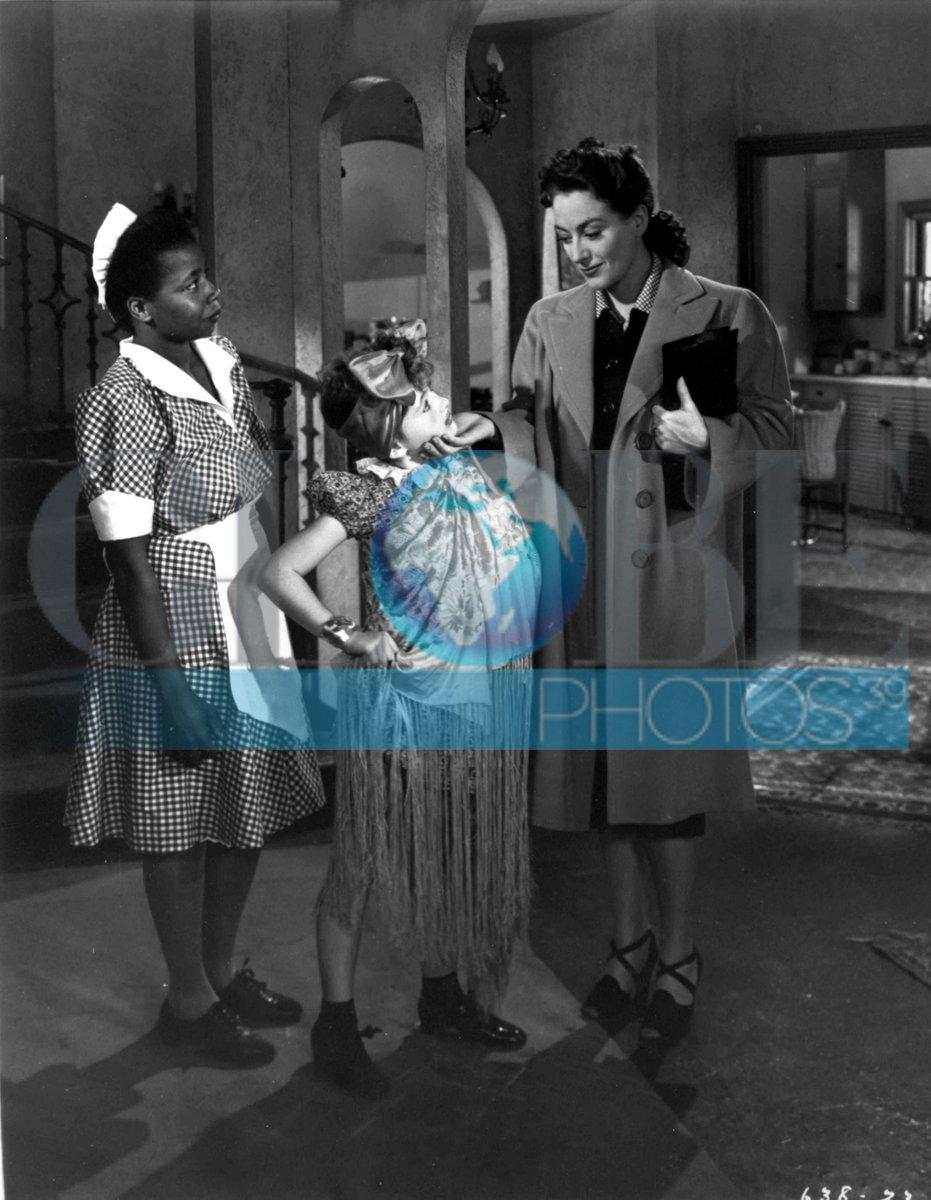 test Twitter Media - #ХуучныКино Mildred Pierce #Moviestarnews #CelebrityVault  #oldfilms #oldmovies #vintagefilms #Hollywood #oldphotos #GlobePhotos https://t.co/aS7KwXS2sa