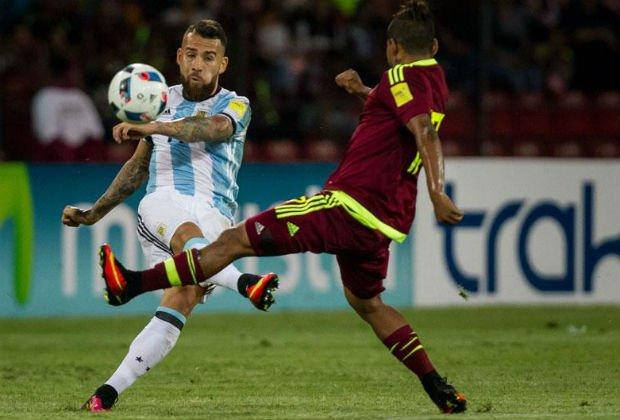 #AmistosoInternacional | Argentina, con el regreso de Messi, juega ante Venezuela en Madrid