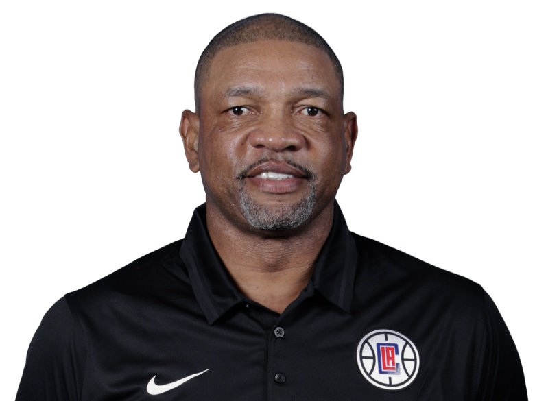 Doc Rivers denies Lakers coaching rumors #NBA http://bit.ly/2TLrUEG