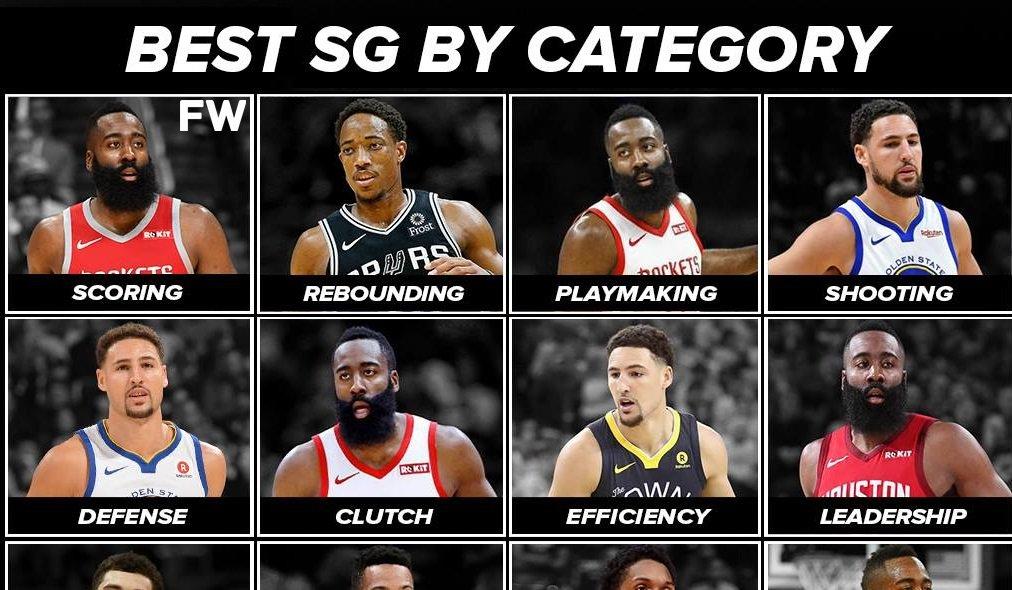 Ranking The Best NBA Shooting Guards By Category  https://fadeawayworld.net/2019/03/19/ranking-the-best-nba-shooting-guards-by-category/…
