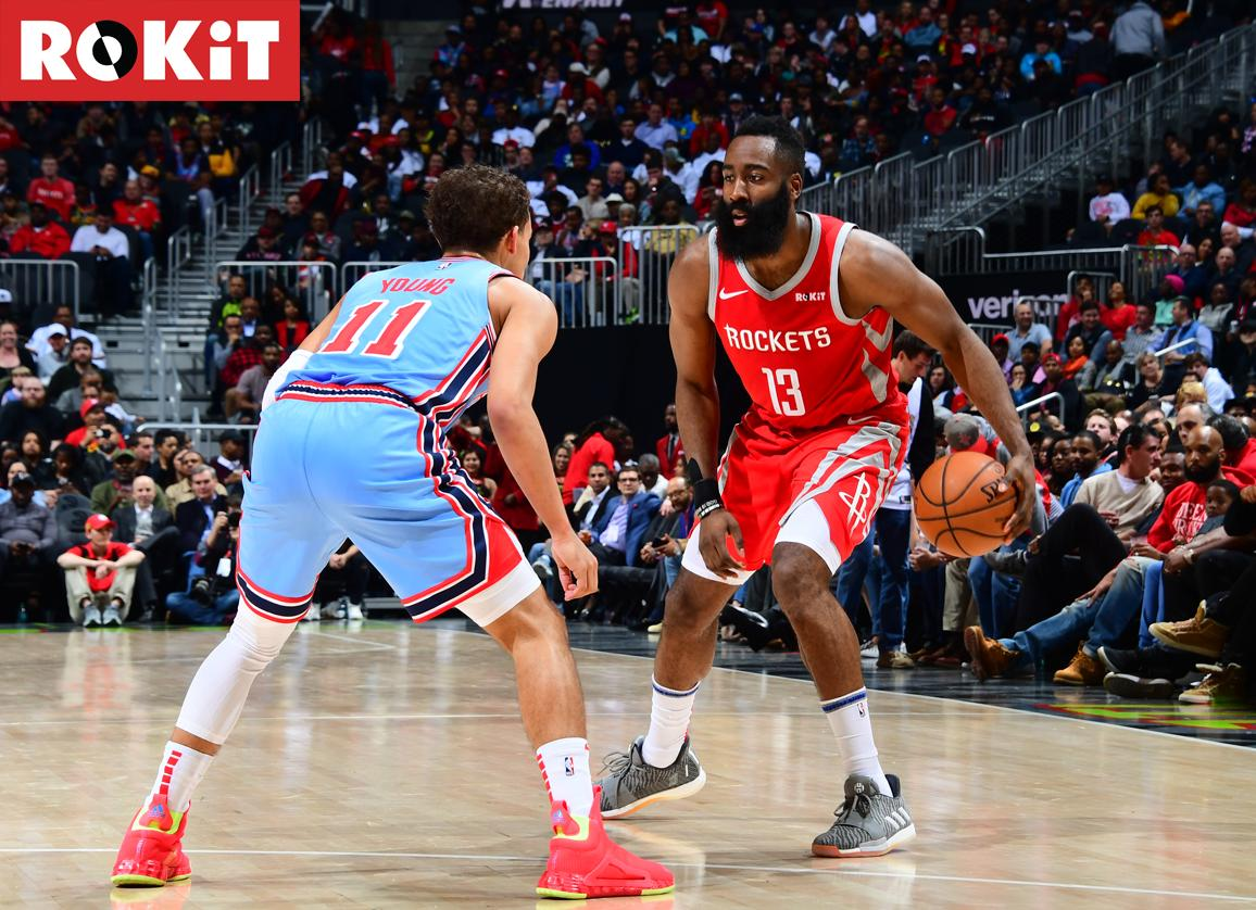 a5ec3ed4535c James Harden makes NBA history with another 30+ point game