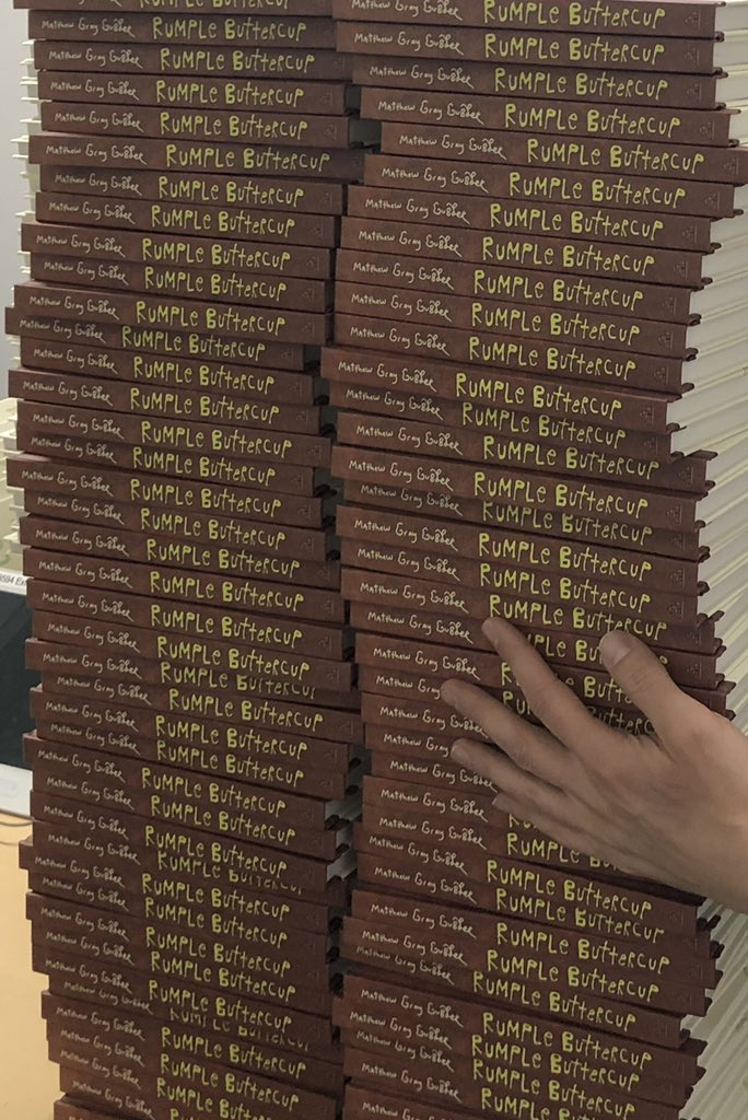 "matthew gray gubler on Twitter: """"No human being would stack books like this.""… """