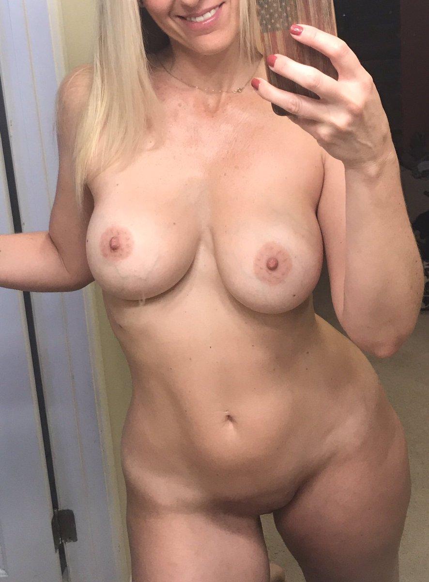 Big tit milf threeway creampie tube