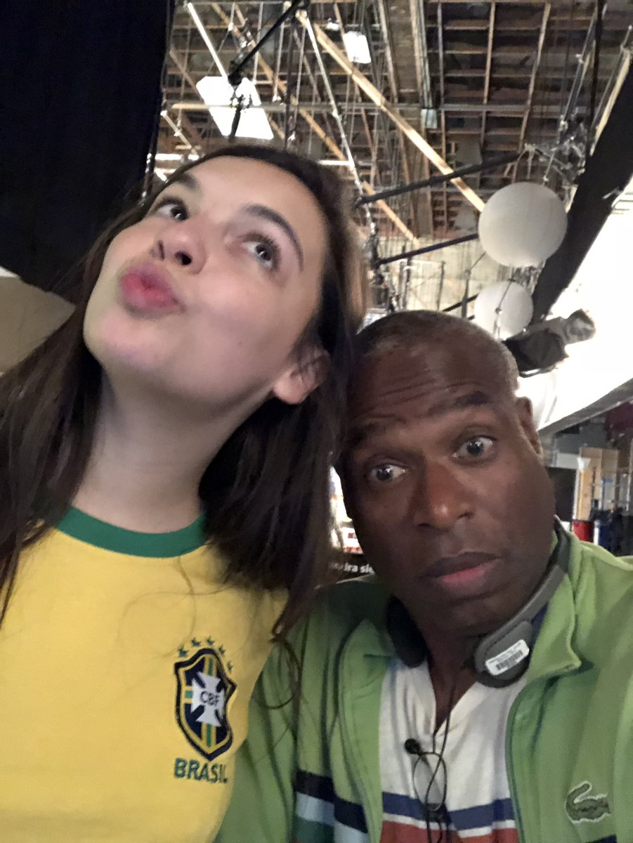 Miss you too @Isabella_Gomez #SAVEODAAT <br>http://pic.twitter.com/X6PgdlvtQ2