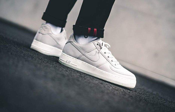364e7a256d4 Sneaker Steal (@sneakersteal) | Twitter