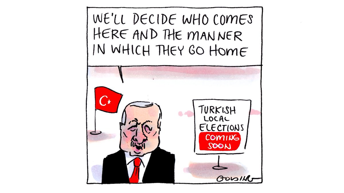What kind of friend is Turkey&#39;s Erdogan if he fuels tensions to win a local election?  https://www. theage.com.au/politics/feder al/what-kind-of-friend-is-turkey-s-erdogan-if-he-fuels-tensions-to-win-a-local-election-20190320-p515ro.html &nbsp; …  via @theage #auspol<br>http://pic.twitter.com/cdr5992I5J