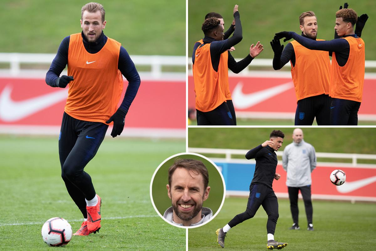 England captain Harry Kane urges England to use Wembley factor as bait for Euro 2020 glory https://www.thesun.co.uk/sport/football/8674970/england-kane-euro-2020-uefa-nations-league/?utm_medium=Social&utm_campaign=sunfootballtwitter&utm_source=Twitter#Echobox=1553068292 …