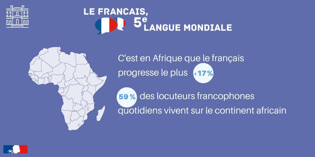 France Diplomatie🇫🇷 على تويتر: